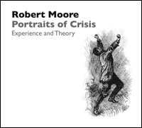 Portraits of Crisis: Experience and Theory