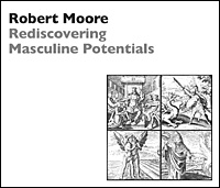 Rediscovering Masculine Potentials