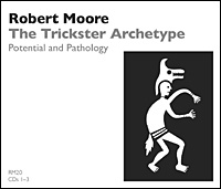 The Trickster Archetype: Potential and Pathology