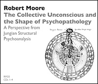 The Collective Unconscious and the Shape of Psychopathology: A Perspective from Jungian Structural P