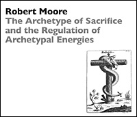 The Archetype of Sacrifice and the Regulation of Archetypal Energy