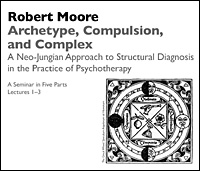 Archetype, Compulsion and Complex: A Neo-Jungian Approach to Structural Diagnosis in the Practice of